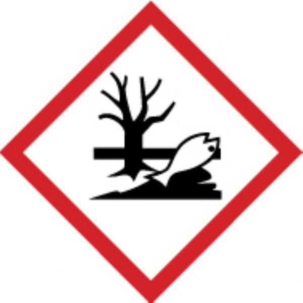 Laboratuvar güvenliği üçüncü halka; Çevre Güvenliği...