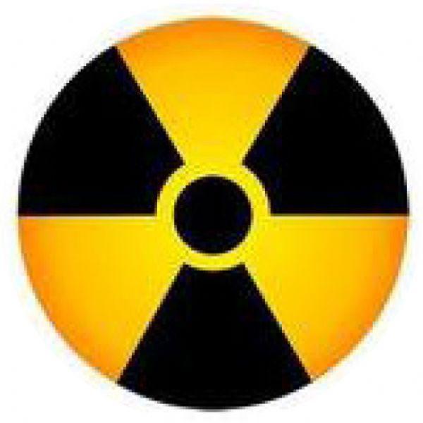 Radyasyon ve yaşam
