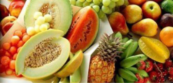 Kansere karşı koruyan gıdalar