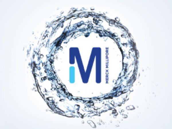 """Laboratuvarlarınızda verimliliği arttırmaya """"Saf Su Sisteminizle"""" başlayın!"""