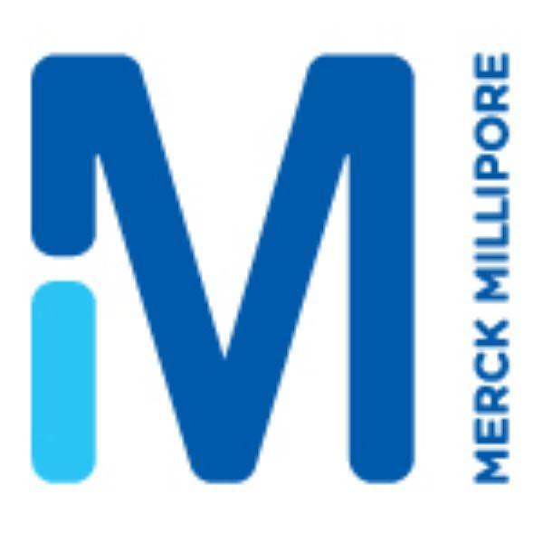 Merck Millipore'dan İstanbul ve Ankara Seminerleri