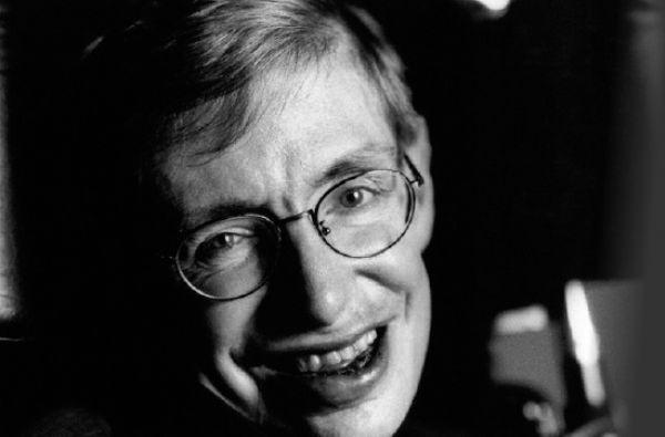"""Hawking: """"Sinirsiz bir evrenden daha özel ne olabilir?"""""""