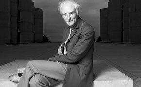 DNA'nin fikir babasi Francis Crick