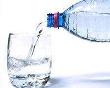 İçme Suyu Analizlerinde Standart Değişikliği