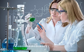 Kimyager mi, kimyacı mı?