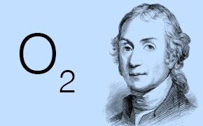 Devrimci Papaz: Joseph Priestley