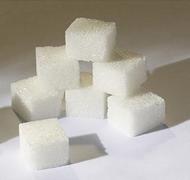Şeker Savaşları