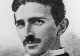 Tesla'nin Zamaninin Çok Ötesinde Bir Insan Oldugunun 21 Kaniti