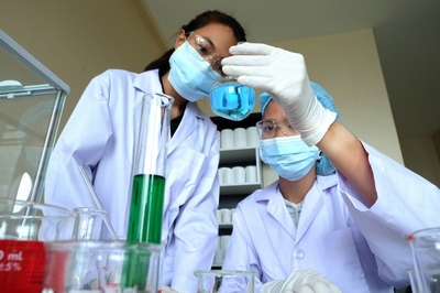 Genetik mühendisliği yeni iş alanları yaratıyor!