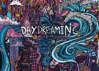 Maladabtive Daydreaming (Hayali Gerçek)