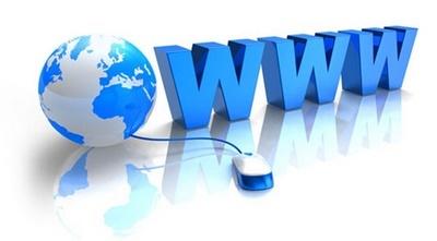 İnternette bilgi kirliliği