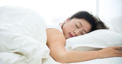 Ne kadar kısa uyku o kadar kısa ömür