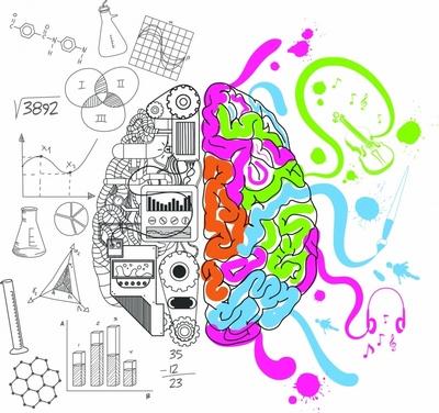 Beyindeki Aktiviteleri Daha İyi Görüntüleyen Teknik Geliştirildi
