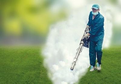 Böcek Öldüren Klorpirifos Stoğunu Çocuklarımıza Yedirecek miyiz?