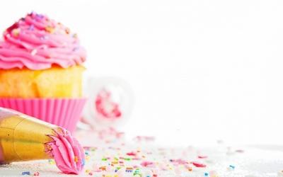 Şeker, Göründüğü Kadar Masum Değil!