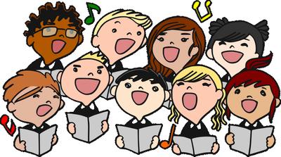 Şarkı söylemek stresi azaltıyor ve sinüsleri açıyor!
