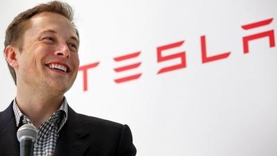 SpaceX ve Tesla ile adını sıkça duyduğumuz Elon Musk Türkiye'ye geliyor