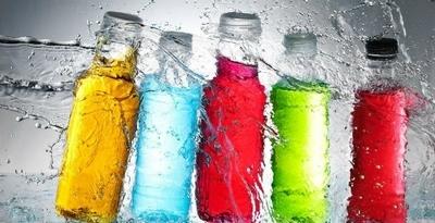 Adli Bilimciler Uyarıyor!!!! Enerji içecekleri alkol mü içerecek??