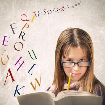Okulda Başarının Ne Kadarını Genler Belirliyor?