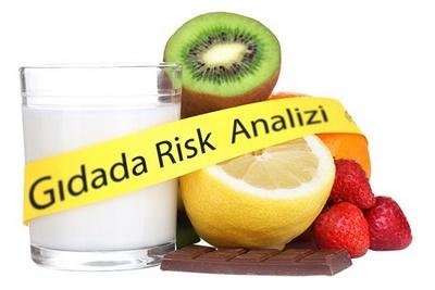 Gidada Risk Analizi 01