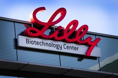 Eli Lilly And Company, Loxo Oncology'yi Satın Aldı