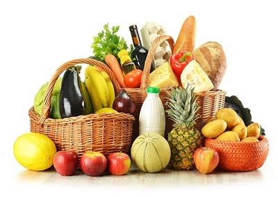 1. Uluslararası Gıda Teknolojisi Kongresi Sonuç Raporu