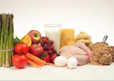 Gıda Güvenliği İçin Önce Risk Analizi