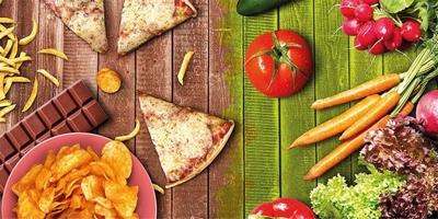 Gıda Kaynaklı Mikrobik Hastalıklar, Zehirlenmeler