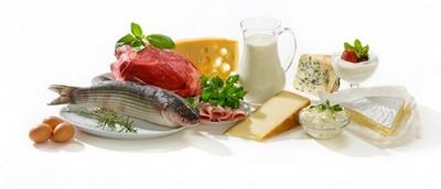 Gıdaların yüzde kaçı hileli?