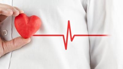 Kalp krizini önleyen 10 tüyo