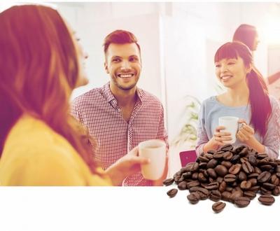 Kahve Severler Gerçekten Üç Gruba mı Ayrılıyor?