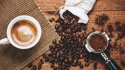 Laboratuvar tavuğundan, B12'li kahveye kadar hayatımıza giren yeni gıdalar