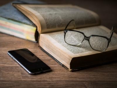 Akıllı Telefonlar Miyop Yapıyor!