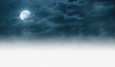 "AY'DA YETERİNCE OYALANDIK, ARTIK ASGARD'A YELKEN AÇMA ZAMANI / ""Ay'a insanlı inişin 50. yılına atfen"""