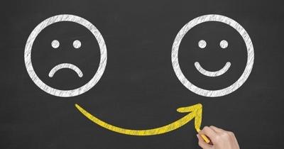 Zenginlik mutluluk getirir mi?