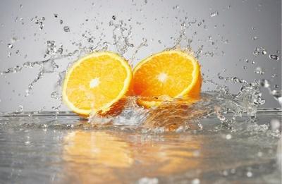 Meyveyi Niye Taşlıyoruz ki?