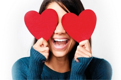 Psikanalitik Konseptler: Ödipus, Kadın ve Aşk