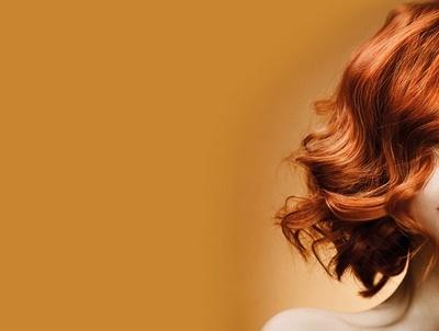 Saç Boyalarının Tarihçesi ve Güzellik