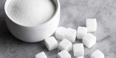 Kafayı Karıştıran Şeker Tartışmaları