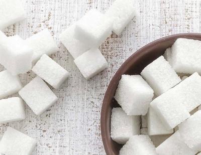 Çağımızın Sorunu: Şeker