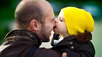 50 yıl içerisinde erkeklerin büyük bir çoğunluğu normal yolla çocuk sahibi olamayabilir