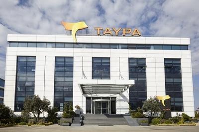 Türk tekstil firması Cezayir'de Afrika'nın en büyük tekstil tesisini açtı