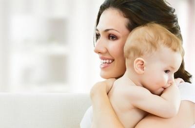 Yeni yöntemle hem sağlıklı bebek şansı artıyor hem de düşük riski ortadan kalkıyor