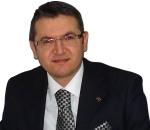 Prof. Dr. Kadir DEMİRCAN