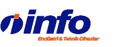 https://labmedya.com/img-arsiv/types/infoend-logo.png