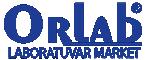 https://labmedya.com/img-arsiv/types/logo_1.png