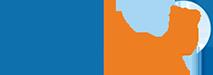 https://labmedya.com/img-arsiv/types/metisafe-logo.png