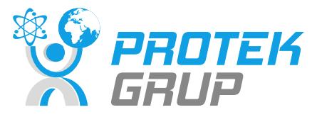 https://labmedya.com/img-arsiv/types/proteklogo.png